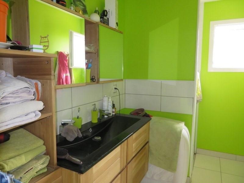 Sale house / villa Montpon menesterol 169000€ - Picture 2
