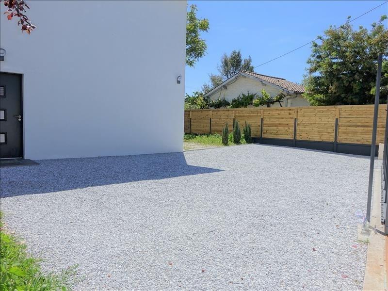 Vente de prestige maison / villa Le bouscat 659500€ - Photo 12