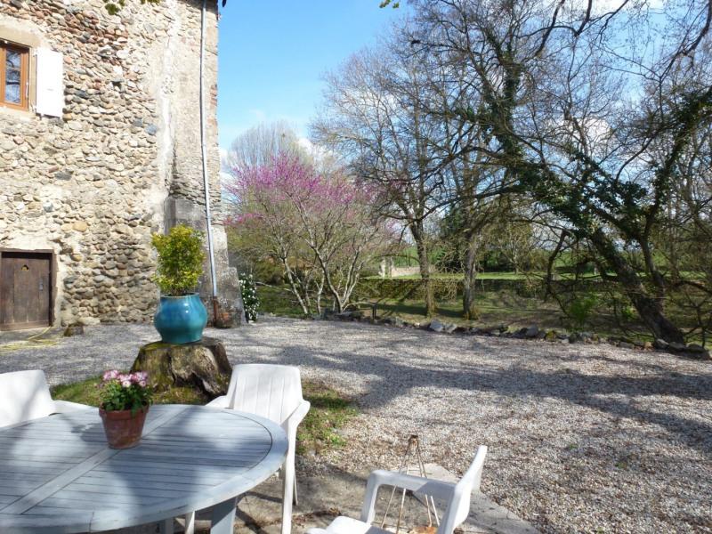 Sale house / villa Beaufort 399000€ - Picture 24