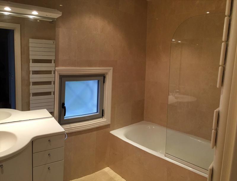 Rental apartment La celle-saint-cloud 2190€ CC - Picture 5