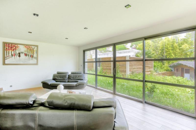 Vente de prestige maison / villa Pont eveque 580000€ - Photo 1