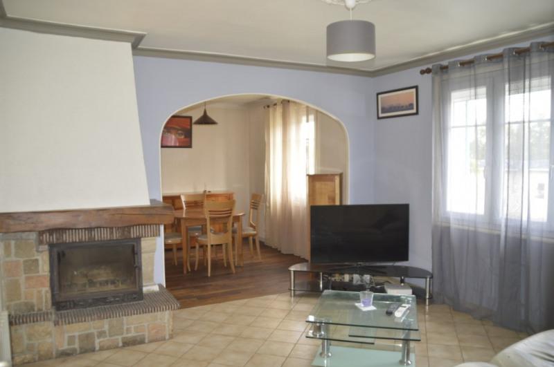 Vente maison / villa Renaze 100000€ - Photo 6