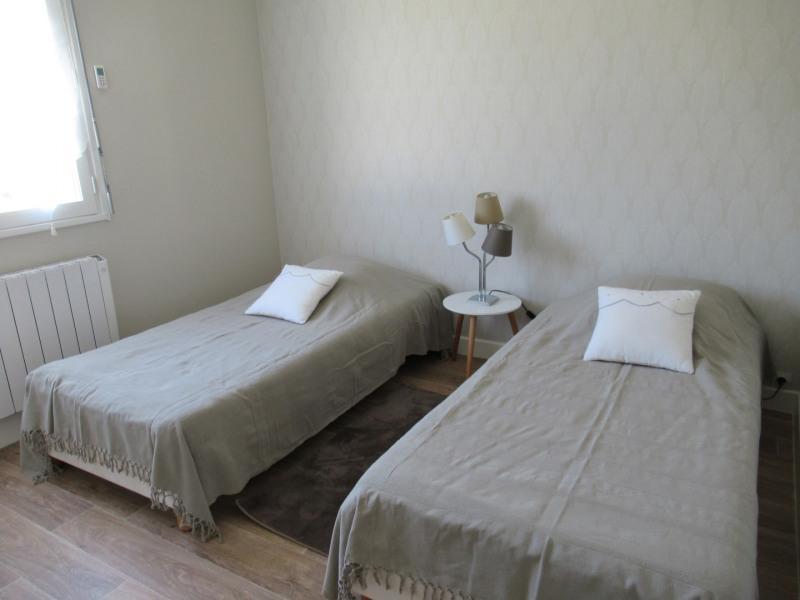 Location vacances appartement Stella plage 220€ - Photo 9