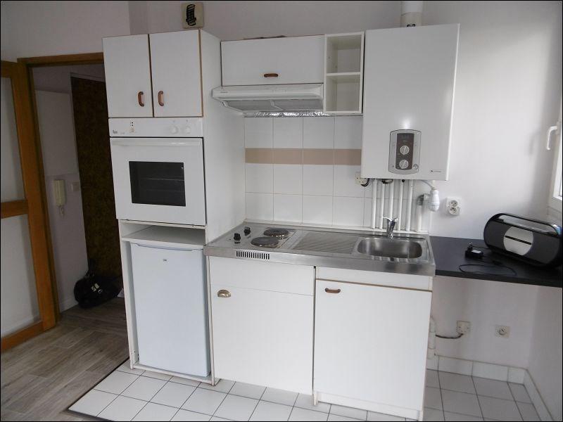 Location appartement Juvisy sur orge 665€ CC - Photo 3