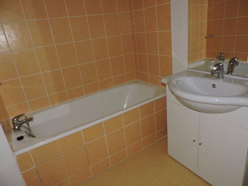 Location appartement Limoges 296€ CC - Photo 3