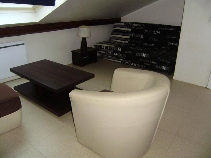 Rental apartment Châlons-en-champagne 270€ CC - Picture 7