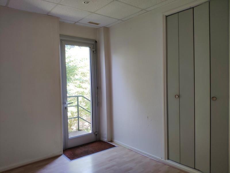 Location appartement Secteur de mazamet 420€ CC - Photo 6
