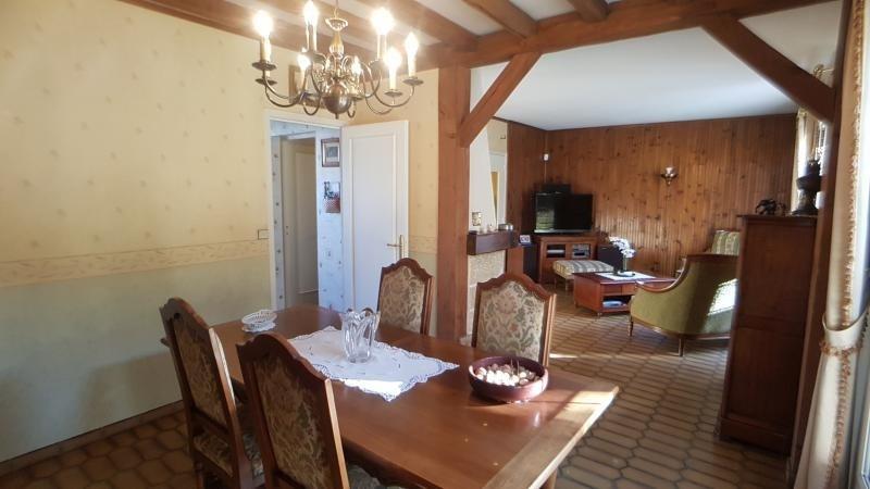 Sale house / villa Villiers sur marne 483000€ - Picture 3