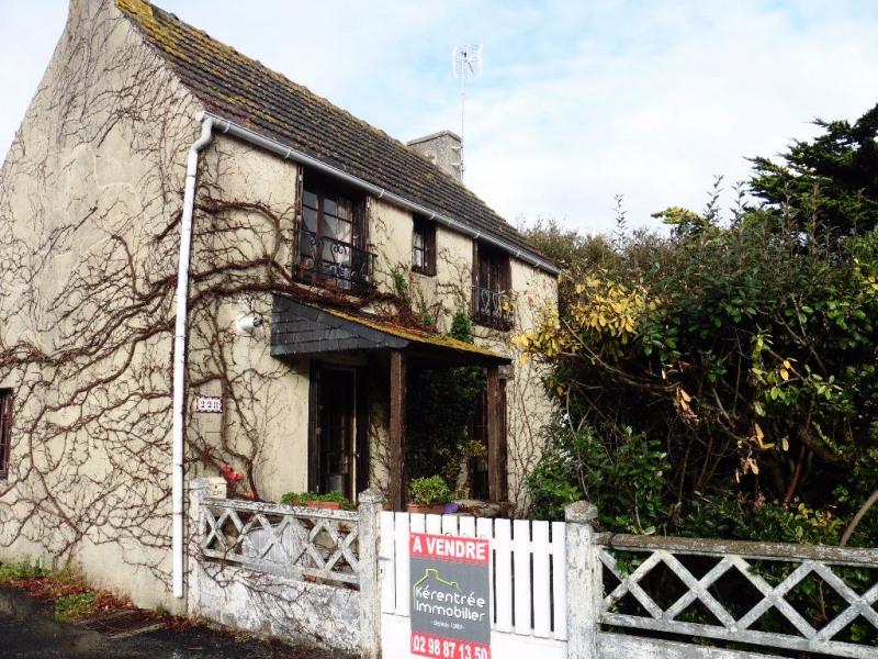 Sale house / villa Saint guenole 98440€ - Picture 3