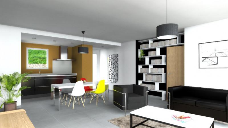 Vente maison / villa Ancenis 283000€ - Photo 3