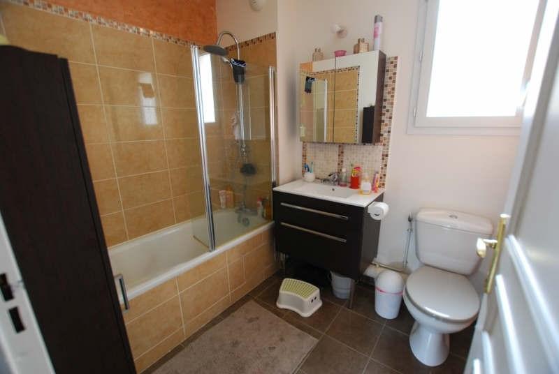 Vente maison / villa Argenteuil 315000€ - Photo 9