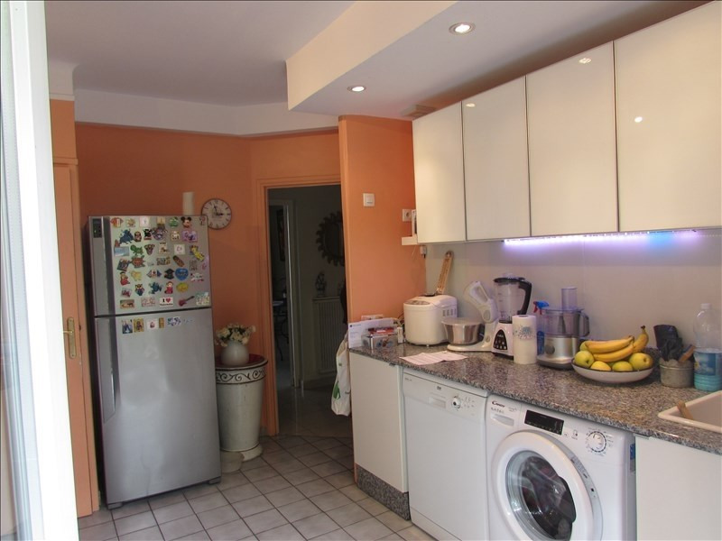 Sale apartment Beziers 175 000€ - Picture 4