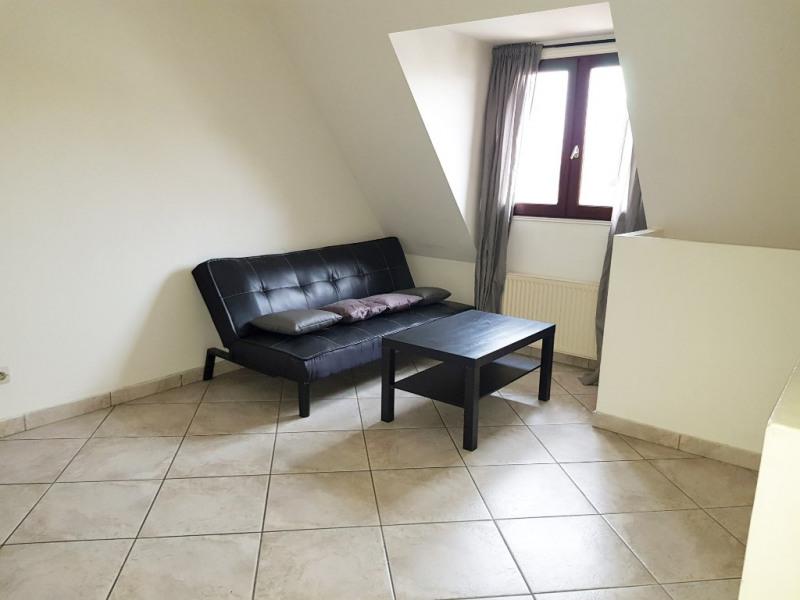 Vente maison / villa Sevran 375000€ - Photo 11
