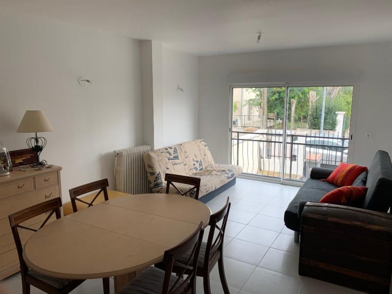 Sale apartment Houilles 329000€ - Picture 1