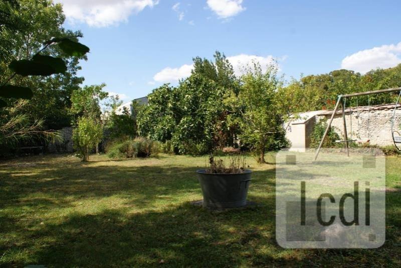 Produit d'investissement maison / villa Chevilly 239900€ - Photo 2