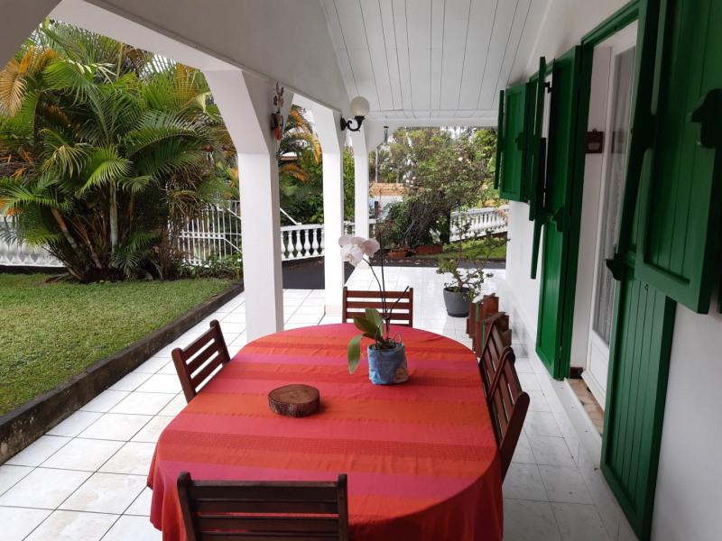 Verkoop  huis Le tampon 224700€ - Foto 2