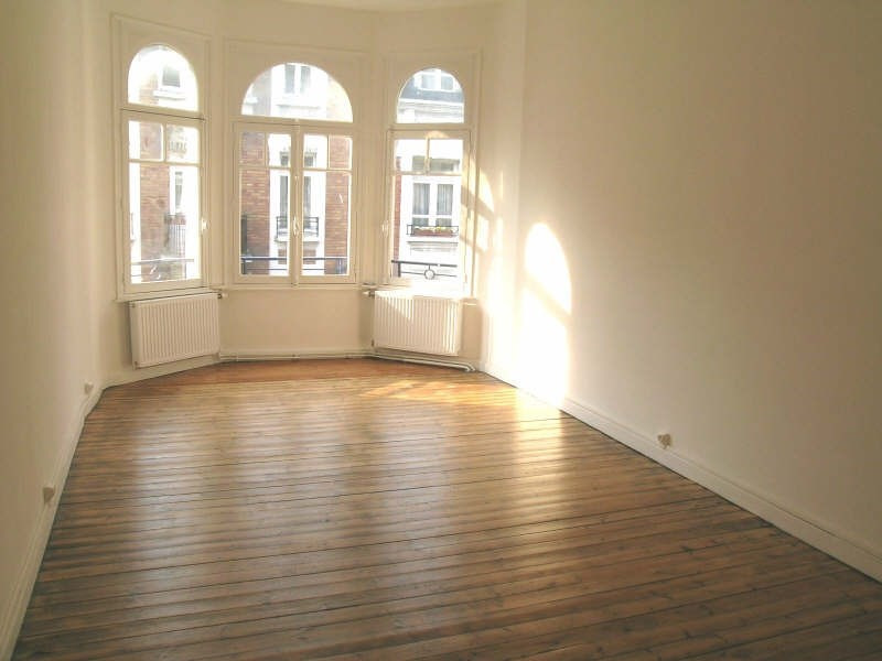 Affitto appartamento Arras 695€ CC - Fotografia 1