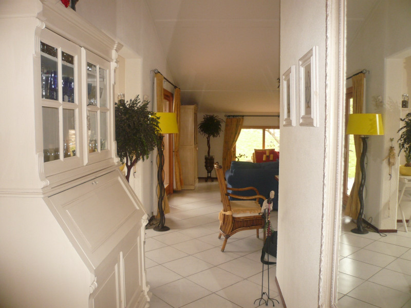 Sale house / villa Samatan 4 km 175000€ - Picture 2