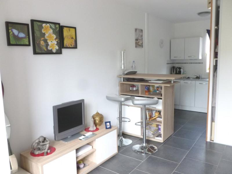 Rental apartment Mennecy 545€ CC - Picture 3