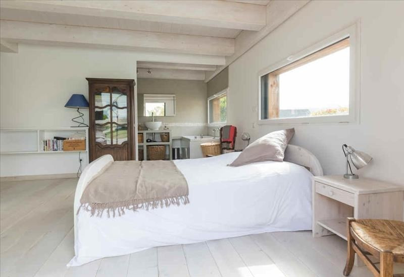Vendita casa Rambouillet 699000€ - Fotografia 10