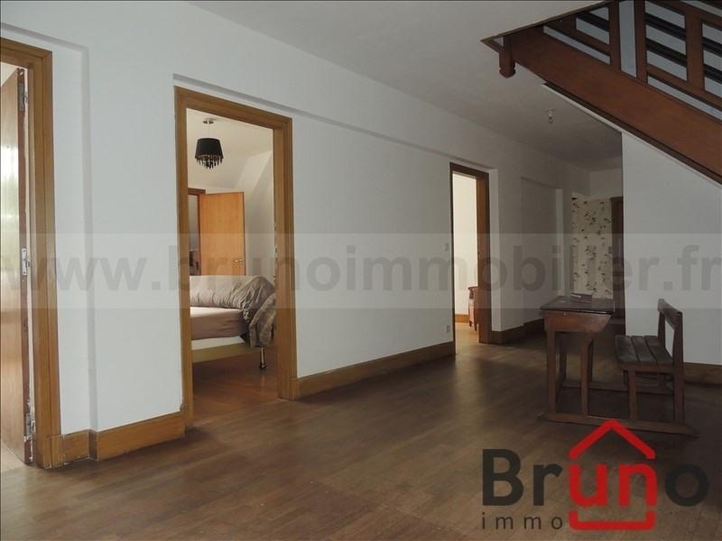 Vendita casa Sailly flibeaucourt 435000€ - Fotografia 8