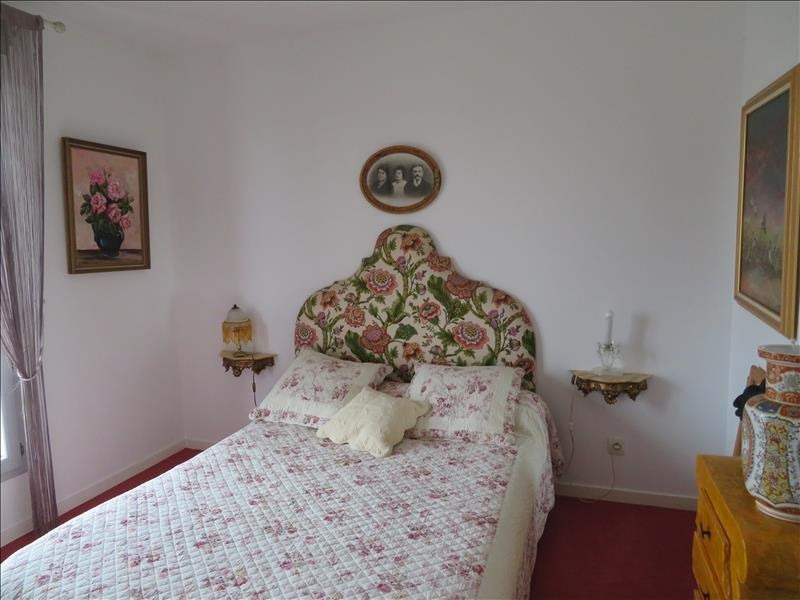 Vente appartement Mantes la jolie 304000€ - Photo 7