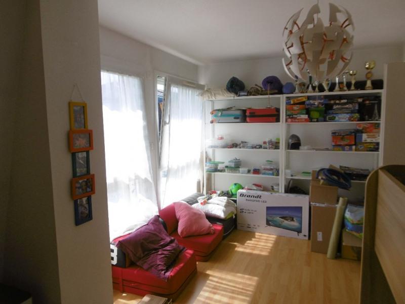 Vermietung wohnung Illfurth 820€ CC - Fotografie 9
