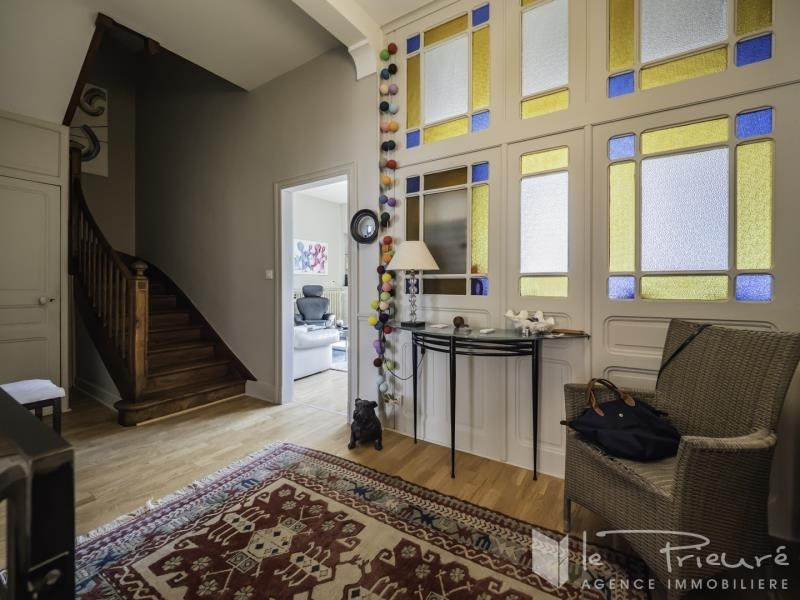 Vendita casa Albi 385000€ - Fotografia 3