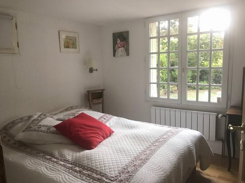 Sale house / villa Villennes sur seine 795000€ - Picture 7