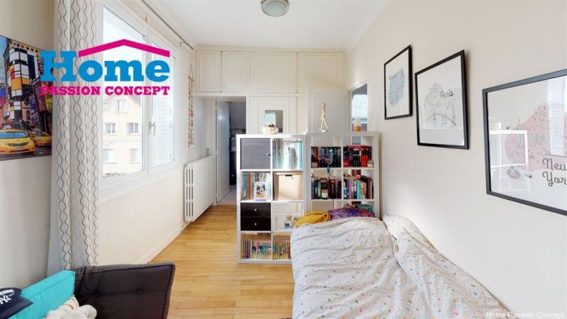Vente maison / villa Sartrouville 629000€ - Photo 4