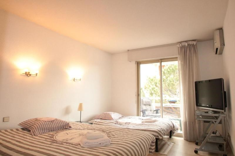 Vente de prestige appartement Cannes 699 000€ - Photo 3