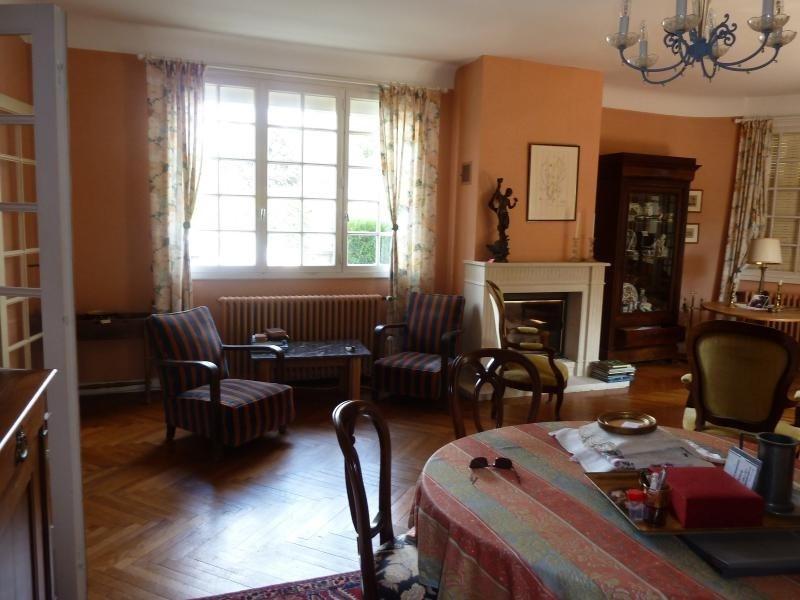 Vente maison / villa Niort 270400€ - Photo 5