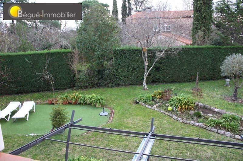 Vente de prestige maison / villa Pibrac 683000€ - Photo 7