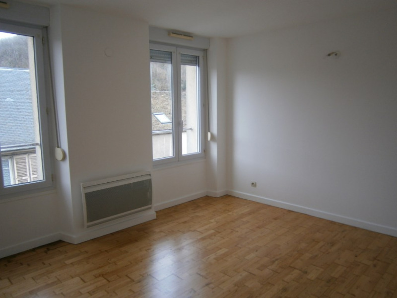 Sale apartment Buc 225000€ - Picture 4