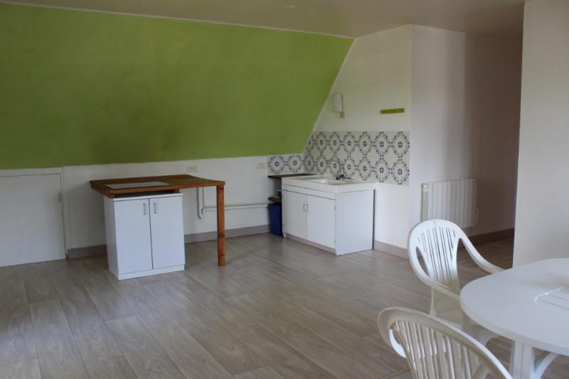Rental apartment Moelan sur mer 450€ CC - Picture 4