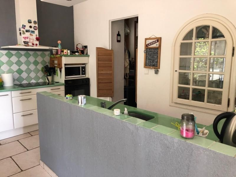 Vente de prestige maison / villa Toulon 765 000€ - Photo 5