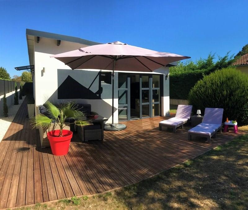 Deluxe sale house / villa Tassin la demi lune 559000€ - Picture 4