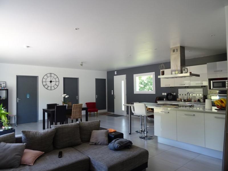 Vente maison / villa Colayrac st cirq 250000€ - Photo 9