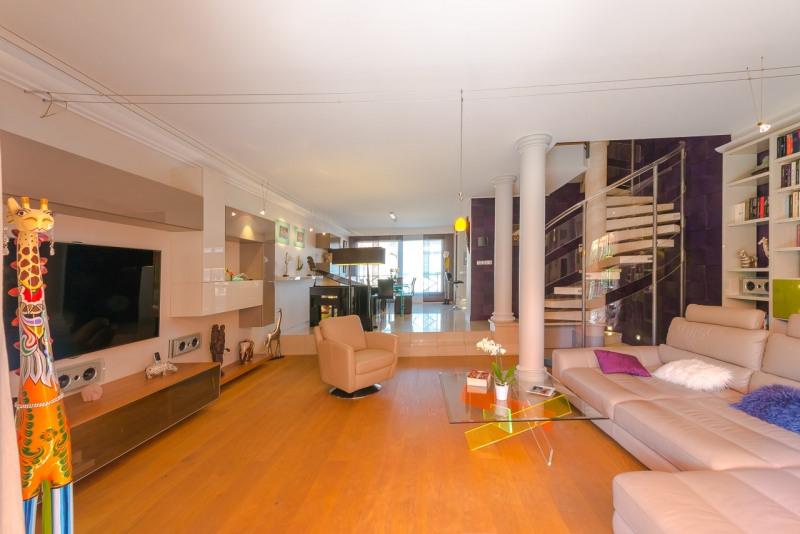 Vente de prestige maison / villa Toulouse 720000€ - Photo 1