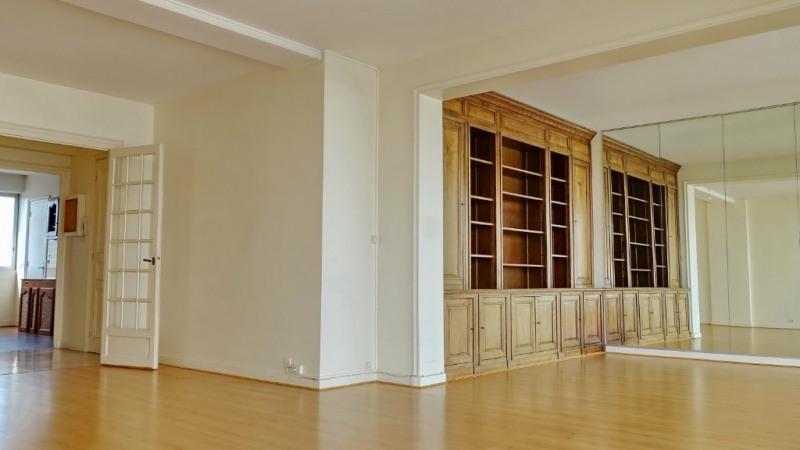 Vente appartement La rochelle 420500€ - Photo 2