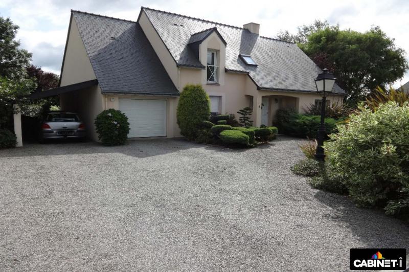 Maison Vigneux De Bretagne 7 pièce (s) 131 m²