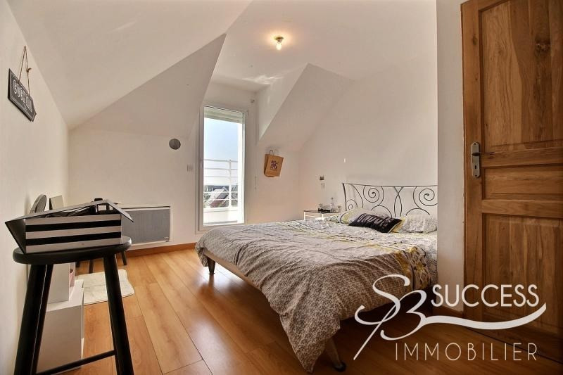 Venta  casa Hennebont 303500€ - Fotografía 5