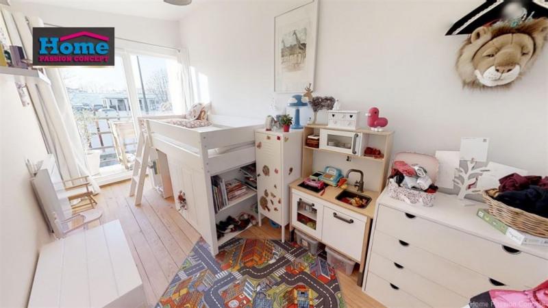 Vente maison / villa Rueil malmaison 650000€ - Photo 7