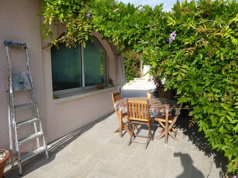 Sale house / villa Blis et born 214 000€ - Picture 7
