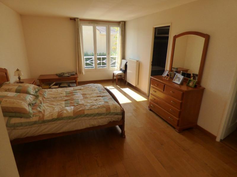 Vente maison / villa Lesigny 483000€ - Photo 3