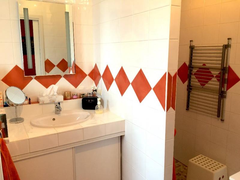 Vente maison / villa Soullans 381500€ - Photo 8