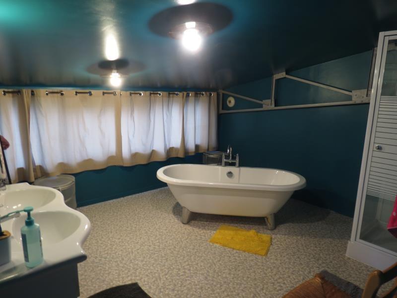 Deluxe sale house / villa La riche 624900€ - Picture 12
