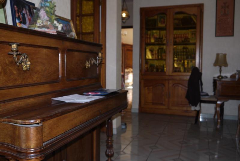 Sale house / villa Marseille 10ème 640000€ - Picture 5