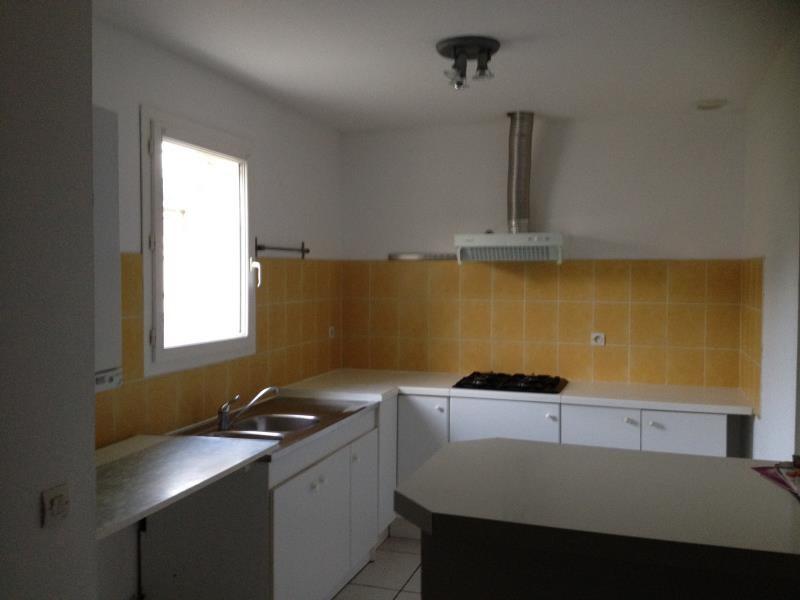 Vente maison / villa Ludon medoc 233000€ - Photo 2
