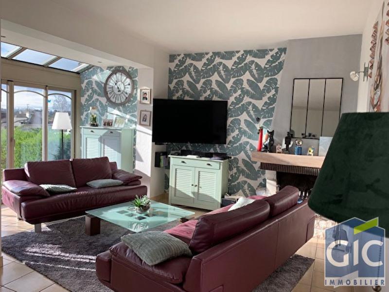 Vente maison / villa Caen 259000€ - Photo 1